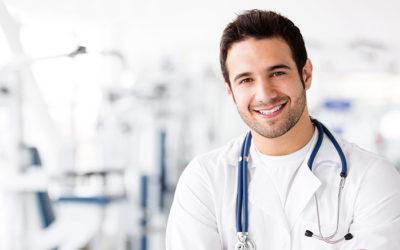 Leczenie osteopatią to leczenie niekonwencjonalna ,które ekspresowo się rozwija i pomaga z problemami ze zdrowiem w odziałe w Krakowie.
