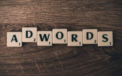 Ekspert  w dziedzinie kampani Adwords pomoże i przystosuje odpowiednią strategie do twojego interesu.
