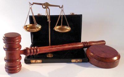 W czym umie nam pomóc radca prawny? W których sytuacjach i w jakich sferach prawa wspomoże nam radca prawny?