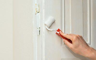 Planując remont mieszkania wskazane jest wcześniej przygotowywać się do niego.